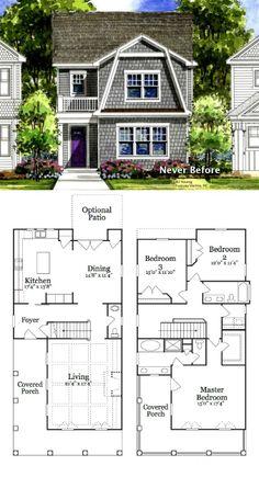 Briar Chapel Garmon Homes New Near Cary Nc Hill Master Suite