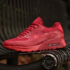 outlet store 07ae1 cbda0 Pin by The Sole Supplier on Exclusive New Releases   Pinterest   Air max 90,  Air max and Sherwani