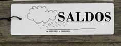 SALDOS  Inverno !!!