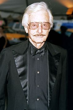 Oleg Cassini...(April 11, 1913 – March 17, 2006) is an American fashion designer born to an aristocratic Russian family with maternal Italian ancestry.