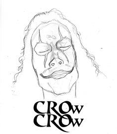 crow crow
