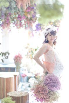Maternity Girls Dresses, Flower Girl Dresses, Maternity, Wedding Dresses, Flowers, Fashion, Dresses Of Girls, Bride Dresses, Moda