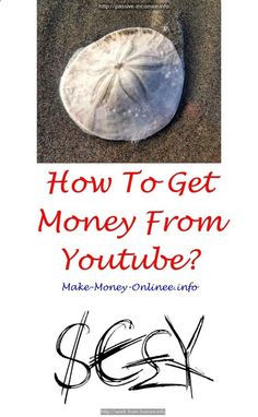 good ways to make money on the side - business.how do you make money online 7607202326