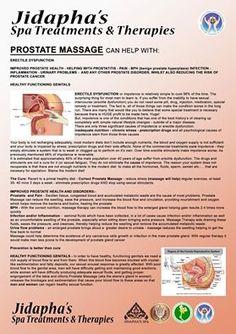 kanoktham-massage.nl