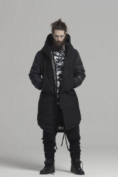 Sick StreetwearMake sure u follow @PASARPASAR on instagram