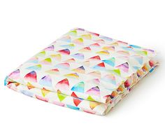 TODDLER DUVET COVER + PILLOW CASE – Halcyon-Nights