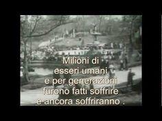 Mariarca Terracciano è il mio sindacato - YouTube Grande, Youtube, Youtubers, Youtube Movies