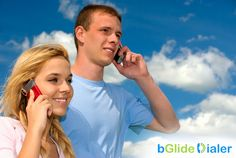 Give telephonic consultancy to your customers via bGlide Dialer and get paid. App will be available at Google Play Store and iPhone soon. Further information about this amazing application will be available at http://www.bglide.sg/ very soon.