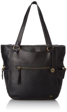 e61af1594f online shopping for The Sak Kendra Work Tote from top store. See new offer  for The Sak Kendra Work Tote