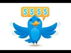 Как заработать в Твиттере – подробное руководство для новичков
