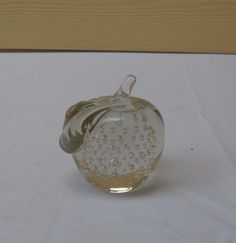 US $24.99 Used in Collectibles, Decorative Collectibles, Paperweights