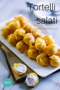 Vol Au Vent, Kitchen Time, Desert Recipes, Pretzel Bites, Happy Hour, Finger Foods, Macaroni And Cheese, Buffet, Deserts