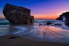 Photograph Malpasso beach by Giovanni Allievi on 500px