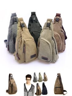 Climbing Bags Ourdoor Waterproof Bag Men Nylon Military Travel Riding Cross Body Messenger Bags Man Shoulder Bags Handbag Sling Chest Catalogues Will Be Sent Upon Request