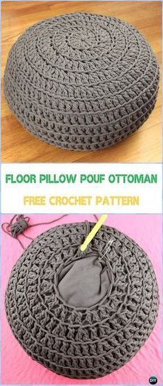 1613 Best Tutorial Crochet Images In 2019 Crochet Granny Yarns