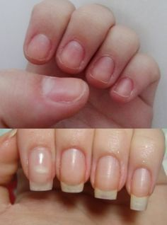 Want some ideas for wedding nail polish designs? This article is a collection of our favorite nail polish designs for your special day. Dot Nail Art, Polka Dot Nails, Nail Polish Designs, Nail Art Designs, Short Nails, Long Nails, Nail Care Routine, Wedding Nail Polish, Long Natural Nails