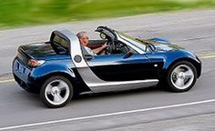 Weird Cars, Cool Cars, Smart Car Body Kits, Smart Roadster Coupe, Sand Rail, 4x4, Convertible, Smart Fortwo, Best Luxury Cars