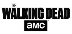 """A nova atração diurna e permanente do Universal Studios Hollywood, """"The Walking Dead"""", desafia os visitantes a enfrentarem o Apocalipse Zumbi 365 dias por ano, inclusive no """"Halloween Horror Nights"""" ORLANDO, FL., UNIVERSAL CITY, Calif. (03 de junho de 2016) – Não entre… Gente..."""