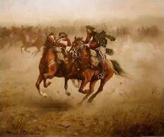 ordenanzas_de_cabrera_1837