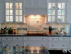 Sherwin Williams Sea Salt From Benign Objects And
