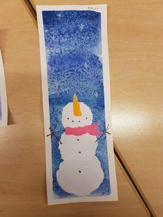 Διακόσμηση πορτας xeimwnas kids class winter art projects, k Winter Art Projects, School Art Projects, Kindergarten Art, Preschool Art, January Art, Preschool Christmas Crafts, Art Classroom, Winter Theme, Art Plastique