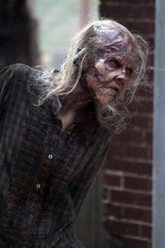 The Walking Dead: Season Five
