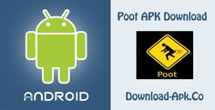 #pootapk #apk #app #android #root #howrootandroid