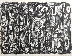 Posts about Giacometti written by frankhobbs Jackson Pollock, Line Drawing Artists, Abstract Expressionism, Abstract Art, Lee Krasner, A Level Art Sketchbook, Classic Artwork, Graffiti Painting, Philadelphia Museum Of Art