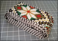 Bilderesultat for bringeduker til bunad Tole Painting, Beads And Wire, Pot Holders, Jewelery, Costumes, Band, Collection, Norway, Bangles