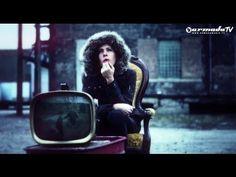 Gabriel & Dresden feat. Betsie Larkin - Play It Back (Maor Levi Remix) (Official Music Video)