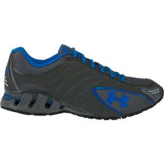 Under Armour® Men's FLEET ADL Training Shoes