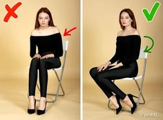 12 Mistakes You Should Avoid in Order to Look Great in Photos Best Photo Poses, Poses For Photos, Picture Poses, Photo Tips, Cool Photos, Model Poses Photography, Grunge Photography, Flash Photography, Inspiring Photography