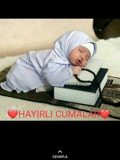 Galariyaya kadedilsin Islamic Messages, Islamic Quotes, Quran Wallpaper, Juma Mubarak, Islamic Art Calligraphy, Allah, Diy And Crafts, Writer, Beautiful Children