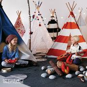 ON SALE LAND OF NOD! Take a look at the zulily debut | Land of Nod event on #zulily today!