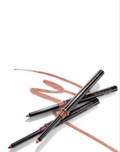 NEW! Mary Kay® Lip Liner Try this amazing lipliners that make your lipstick last for hours!! www.marykay.com/lucycamacho