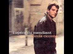 Nicolas Ciccone   L'opera du mendiant