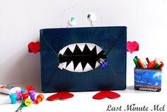 val box