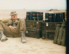 Siesta Defence Force, Take A Nap, My Heritage, South Africa, African, Military, History, Couple Photos, Vietnam War