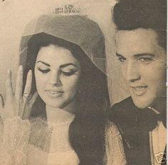 Elvis made sure Priscilla got everything she wanted, including that beautiful diamond ring!