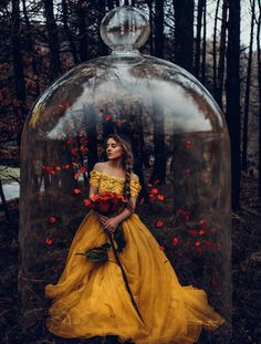 Tale as old as time – girl photoshoot poses Beauty Photography, Creative Photography, Amazing Photography, Portrait Photography, Fashion Photography, Photography Flowers, Photography Ideas, Photography Portfolio, Surrealism Photography
