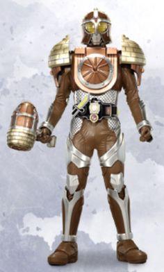 Kamen Rider Gaim, Kamen Rider Series, Marvel Entertainment, Fictional Characters, Image, Fandom, Suits, Suit, Fantasy Characters