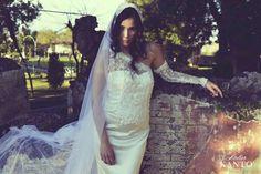 Atelier kanto è alta sartoria Italiana per una sposa unica nel suo #Stile!  Collezione sposa 2015