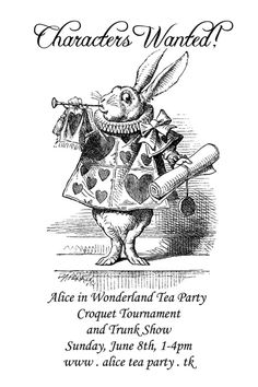 alice-in-wonderland-tea-party-20080603-142354.jpg (450×675)