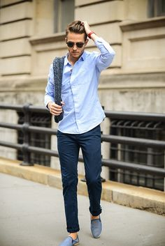 Perfect outfit for today! By iamGalla.com
