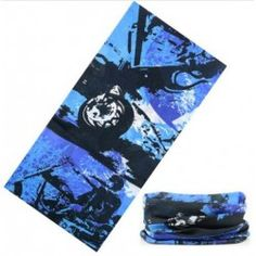 Cheap neck tube scarf, Buy Quality kids fashion scarf directly from China kids scarf Suppliers: Fashion Bandanas Hijab Multifunction Seamless Bandana Motorcycle Face Mask Neck Tube Scarf Sport Kids Scarves Head Bandana, Bandana Scarf, Motorcycle Face Mask, Tube Scarf, Skull Face, Balaclava, Skull Print, Neck Scarves, Womens Scarves