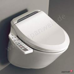 1000 Images About Japanese Toilets On Pinterest Toilets Toilet Seats And