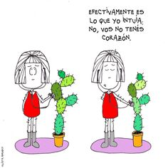 El choque con la realidad Comics, Words, Quotes, Life, Frases, Cute Stuff, Hearts, Messages, Funny Posters