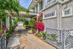 683 S Los Robles Ave, Pasadena, CA 91106 | MLS #WS16068941 - Zillow