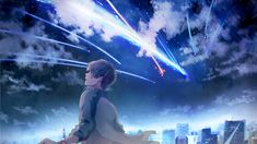 taki_tachibana-your_name-anime-comet-night-sky-stars