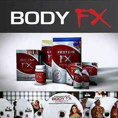 EVER WISH YOU COULD HAVE GOTTEN IN WITH A COMPANY AT THE BEGINNING? Imagine if you had been one of the FIRST Beachbody, ViSalus, Mary Kay, or Avon reps!! Where would you be NOW?!? I wished that before, but not any longer!! And now ... here is YOUR chance! I am still looking for people who want to join me in an amazing health and fitness opportunity before it even launches! Be one of the first associates with Body FX for FREE!!!